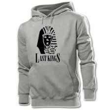 pharaoh hoodie online pharaoh hoodie for sale