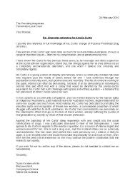 Examples Of References For Resume by Die Besten 25 Sample Of Reference Letter Ideen Auf Pinterest