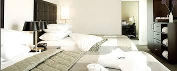 two bedroom suites in atlanta bedroom 2 bedroom suites downtown atlanta with 2 bedroom suites