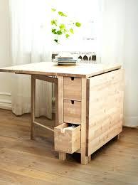 table de cuisine pliante table pliable cuisine la table de cuisine pliante 50 idaces pour
