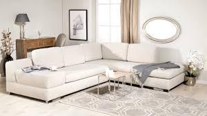 poltrone letto divani e divani divano letto angolare con contenitore stile in casa dalani e