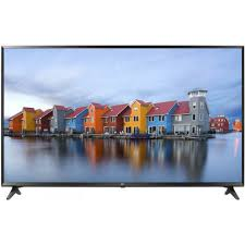 amazon 50 inch tv 200 black friday seiki tvs ebay