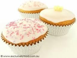 45 best vanilla and white mud cake images on pinterest white