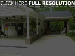 simple ranch style house plans ranch style house plans carport designs home in with car luxihome
