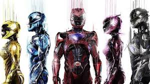 power rangers 2 sequel hold den geek