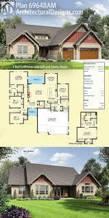 2065 best dream home images on pinterest