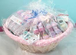 burlington baby baby depot at burlington gift shopping made easy momstart