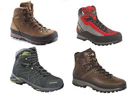 womens walking boots ebay uk best walking boots reviewed 2016