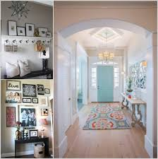 Entryway Wall Ways To Decorate A Wall Great Wall Decorating Ideas For Bedrooms