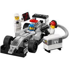 lego speed champions ferrari lego speed champions 75911 mclaren mercedes pit stop