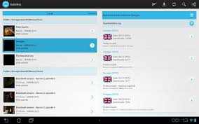 how to download movie subtitles on android u2014 menonjats