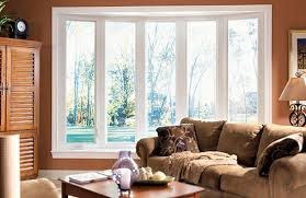 American Home Design Replacement Windows Replacement Windows Energy Efficient Windows American Awnings