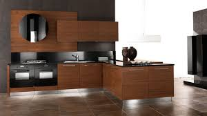 Designs Of Modern Kitchen Cabinets Home Design Lover - Modern cabinets for kitchen