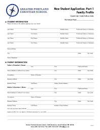 authorization letter for grandparent editable fillable u0026 printable online forms to download in word