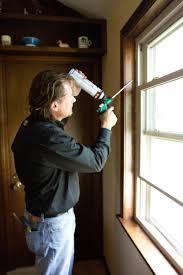 energy efficient sliding glass doors best way to insulate sliding glass doors