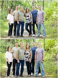 best 25 family poses ideas on family