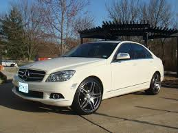 2008 mercedes c 300 beautiful 2008 mercedes c300 in interior design for car with