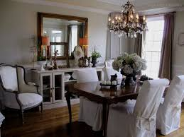85 best dining room decorating ideas and pictures intended for