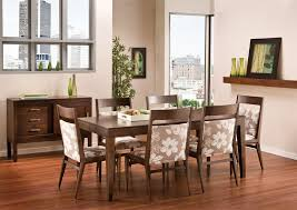 Dining Room Furniture Nyc 28 Dining Room Island Tables Furniture Kitchen High Gloss