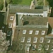 george michael house george michael s house deceased in london united kingdom google
