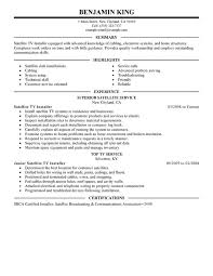 Babysitter Resume Examples by Customer Relations Skills Resume 3506