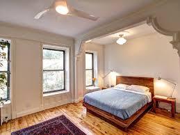 door modern bedroom design by omaha door and window decoration