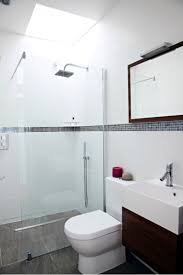 small bathroom design ideas small bathroom solutions ideas 79
