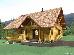 Home Floor Plans Under 1500 Sq Ft by Cascade Handcrafted Log Homes Log Home Floor Plans Under 1500 Sq Ft