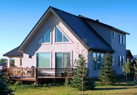 the beautiful roof sstyle and great ideas for housing awsome