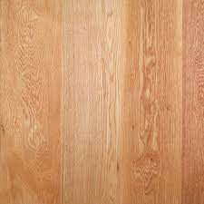 Red Oak Laminate Flooring Natural White Oak Flooring Difference Between Red Oak And White