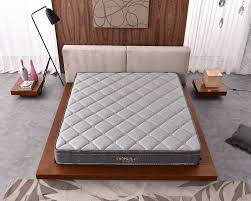 Pillow Topper Used Pillow Top Mattress Used Pillow Top Mattress Suppliers And