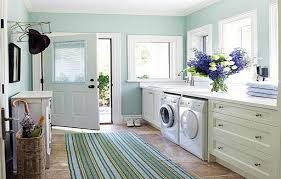 Laundry Room Decor Ideas Laundry Room Counter Top Designs Ideas Laundry Room Cabinets