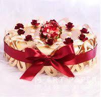 where to buy a cake box торт из бумаги cake paper бумажная выпечка cakes