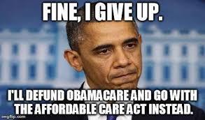 Barack Obama Meme - funniest barack obama memes of all time barack obama barack obama