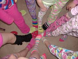 88 best party pajama and pancakes images on pinterest pajama