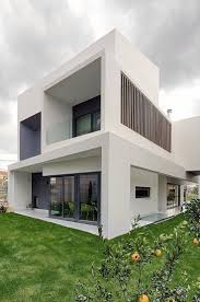 138 best architecture images on pinterest live windows and