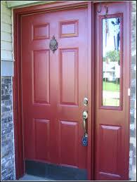 navy blue front door yellow front door meaning elegant good coloring yellow front door