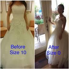 wedding dress alterations cost bridal fashions alterations 35 photos 17 reviews sewing