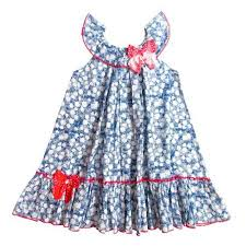 cheap daisy baby dress find daisy baby dress deals on line at
