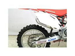 2010 honda crf for sale 13 used motorcycles from 2 020