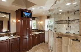 bathroom remodling ideas modern master bathroom remodel ideas