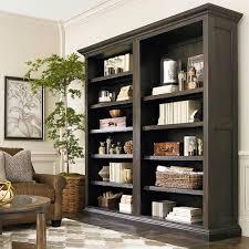 100 interior illusions home 11619 best interior design