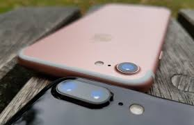 iphone 7 vs iphone se what u0027s the difference