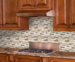 wall tiles for kitchen backsplash peel and stick tiles kitchen backsplash self adhesive wall tiles