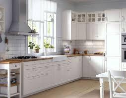 küche landhausstil ikea 27 besten bodbyn ikea kitchen bilder auf grau ikea