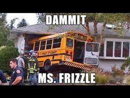 School Bus Meme - magic school bus best dank memes 1 youtube
