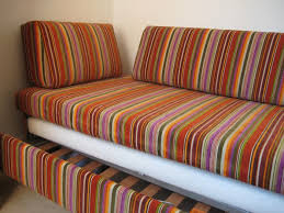 Everyday Sofa Bed Sofa Beds For Everyday Use Uk U2013 Mjob Blog