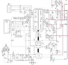 circuit diagram of home theater dvd circuit diagram wiring diagram components