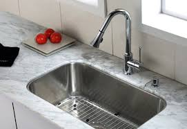 Kindred Faucet Kitchen Designer Kitchen Sinks Marvelous Designer Kitchen Sinks