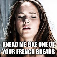 Wednesday Memes Dirty - the hunger games dirty jokes inappropriate memes pictures